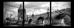 Obraz Karlův most