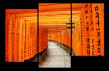 Obraz Japonsko