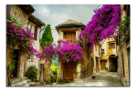 Obraz Provence