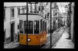 Obraz Lisabon