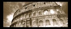 Obraz Koloseum