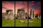 Obraz Stonehenge