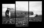 Obraz Letadlo