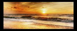 Obraz Pláž