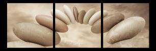 Obraz Kameny v oblouku