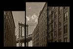Obraz Most New York
