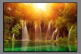 Top 20 nejprodávanějších obrazů 1003