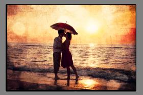 Obrazy romantika 1016