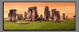 Obrazy monumenty 1018