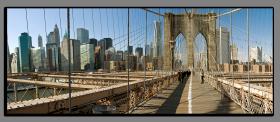 Obrazy mosty 1060