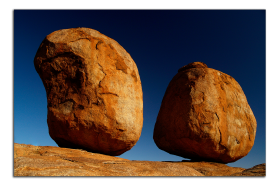Obrazy kameny 1071