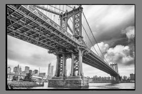 Obrazy mosty 1120