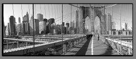 Obrazy mosty 1162