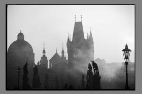 Obrazy Praha 1175