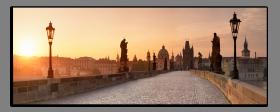 Obrazy Praha 1215