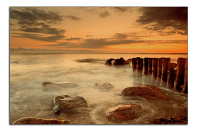 Obrazy moře 1218