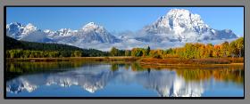 Obrazy hory 1386