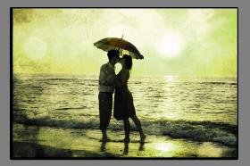 Obrazy romantika 1405