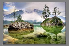 Obrazy hory 1412