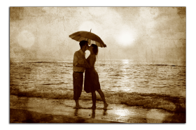 Obrazy romantika 1456