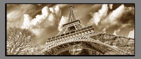 Obrazy Paříž 1505