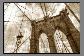 Obrazy mosty 1506