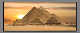 Obrazy Afrika 2090