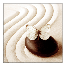 Obrazy zen kameny 2125
