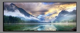 Obrazy hory 2131