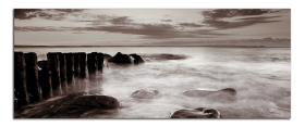 Obrazy moře 2160