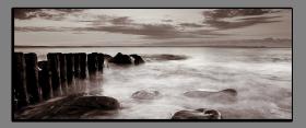 Obrazy kameny 2160