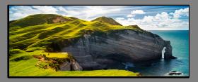 Obrazy hory 2192