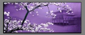 Obrazy feng shui 2208