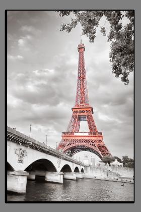 Obrazy Evropa 2227