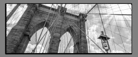 Obrazy mosty 2238