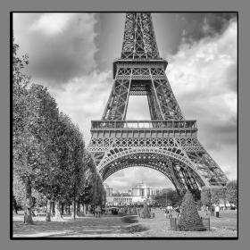 Obrazy Evropa 2260