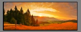 Obrazy hory 2641