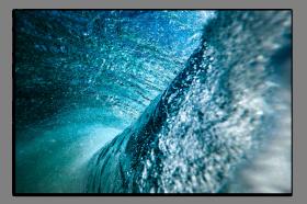 Obrazy moře 2700