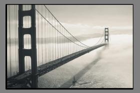 Obrazy mosty 2705