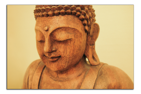 Obrazy Budha 2706