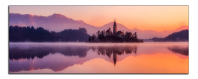 Obrazy hory 2724