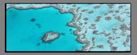 Obrazy moře 2734