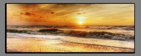 Obrazy moře 2763