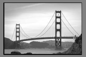 Obrazy mosty 2773
