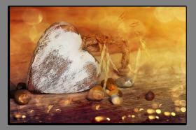 Obrazy srdce 2779
