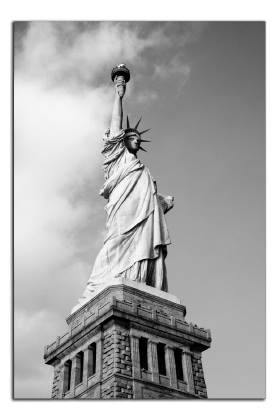 Obrazy Amerika 2816