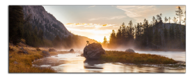 Obrazy hory 2849