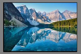 Obrazy hory 2868