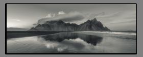 Obrazy hory 2873